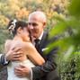 le nozze di Stefania e Davide Rizzo 6