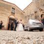 le nozze di sara signorini e Studio fotografico PL 20