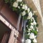 le nozze di Letizia Spinelli e Profumo di Fiori 9