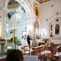 Le nozze di Federica e Pako - Pasquale Lillo 1