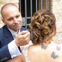 le nozze di sara signorini e Studio fotografico PL 21