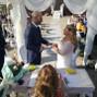 le nozze di Andrea Galimberti e Il Boschetto*** Hotel Ristorante 12