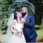 Le nozze di Valentina Fadda e Kristina Gi Photography 28