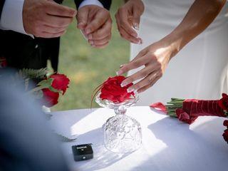 Silvia Amantini WeddingEventPlanner 1