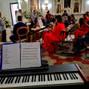 Le nozze di Federica e Pako - Pasquale Lillo 2