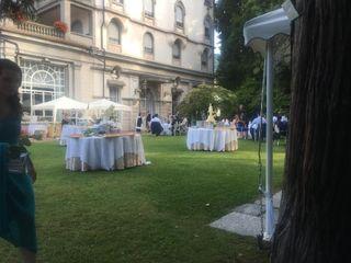 Grand Hotel Des Iles Borromees 2