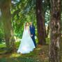 Le nozze di Dario M. e Nicodemo Luca Lucà IWP 32