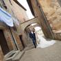 le nozze di sara signorini e Studio fotografico PL 22