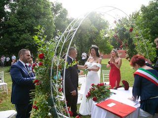 Silvia Amantini WeddingEventPlanner 2