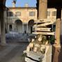 Le nozze di Elena Mafezzoni e Villa Affaitati 28