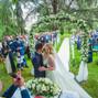 Le nozze di Dario M. e Nicodemo Luca Lucà IWP 33
