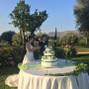 le nozze di Sonia Francesconi e Agriturismo Aumenta 2