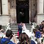 Le nozze di Tiziana Incardona e Marchese Rosy Fotografo 7