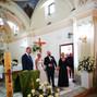 Le nozze di Federica e Pako - Pasquale Lillo 4