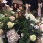 Le nozze di Francesca Cameli e Campo Dei Fiori 10