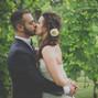 le nozze di Roberta e Immagini d'Autore 5