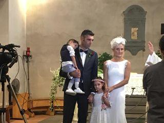 Le Spose di Romagnoli 4