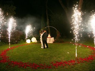 Silvia Amantini WeddingEventPlanner 4