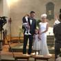 Le nozze di Elisa e Le Spose di Romagnoli 11