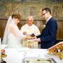 le nozze di Serena Galli e Daniele Cortinovis Fotografia 13