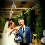 le nozze di Belinda Piva e La Boutique Anne Katerina 4