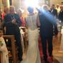 Le nozze di Elisa e Le Spose di Romagnoli 12