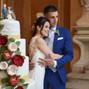le nozze di Federica e Un Giorno Un Sogno Wedding & Events 20