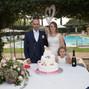 le nozze di sara signorini e Studio fotografico PL 26