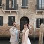 Le nozze di Filippo R. e Alessandro Lazzarin fotografia 12