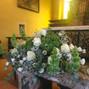 le nozze di Noemi Malgaroli e Spazio Bianco 8