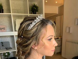 Rachele Stazi Beauty Designer 1