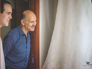 Giorgio Moschetti Fotografo 3