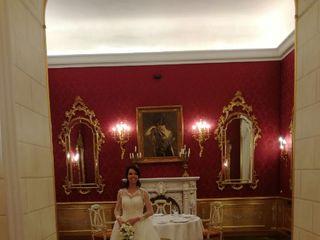 Grand Hotel Des Iles Borromees 7