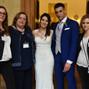 le nozze di Federica e Un Giorno Un Sogno Wedding & Events 21