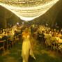 le nozze di Celeste e Tenuta Tresca 9