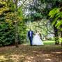 le nozze di Serena Galli e Daniele Cortinovis Fotografia 16