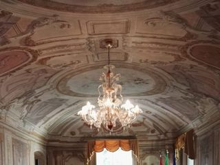 Posta Donini - Residenza D'Epoca 4