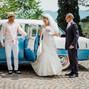 Le nozze di Elena e Ilaria&Andrea 14