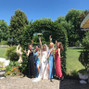 Le nozze di Erika e La Tenuta Del Sole 23