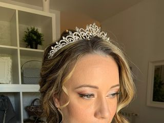Rachele Stazi Beauty Designer 3