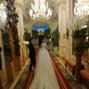 Le nozze di Gloria e Grand Hotel Des Iles Borromees 16