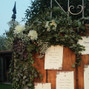Le nozze di Marilena Quaranta e Mirko Zago Wedding 18