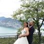 Le nozze di Sarah e La Bussola Centro Sposi 16