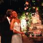 le nozze di Celeste e Tenuta Tresca 12