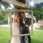 Le nozze di Marilena Quaranta e Mirko Zago Wedding 19