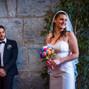 Le nozze di Tania Sodano e Maison Magic 6