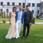 Le nozze di Marilena Quaranta e Mirko Zago Wedding 20