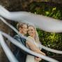 Le nozze di Elena e Ilaria&Andrea 17