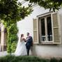 le nozze di Serena Galli e Daniele Cortinovis Fotografia 20