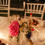 le nozze di Margherita e Eventi Catering 3